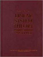 2098176x150 - دانلود حل المسائل نظریه سیستم خطی ویلسون راگ Wilson Rugh
